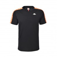 Coen Slim Fit T-Shirt