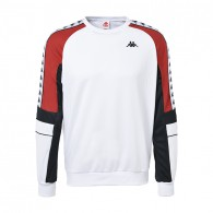 Sweatshirt Arlton Authentic