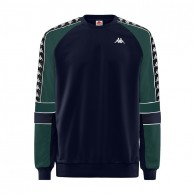 Arlton Authentic Sweatshirt
