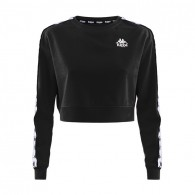 Ays Authentic Sweatshirt