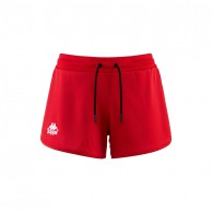Anguy Authentic Shorts