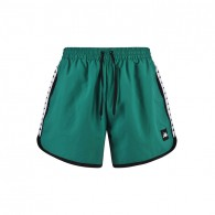Agius Authentic Swim Shorts