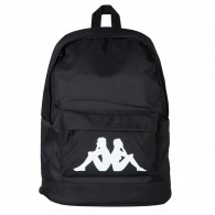 Bastil Auth Backpack