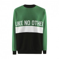 Sweatshirt Bethek Authentic