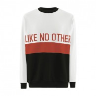 Bethek Authentic Sweatshirt