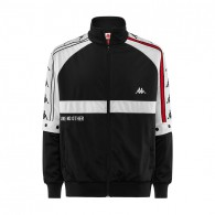 Jacket Bafer Authentic