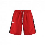 Buorg Authentic Swim Short
