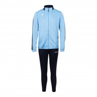 Salcito - Tracksuit for Kids