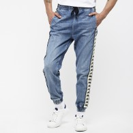 Brent Authentic Pant