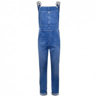 Dungarees Bayo Authentic