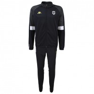 Tracksuit Iva official
