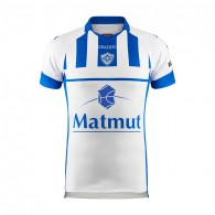 Camiseta de juego Replica Away