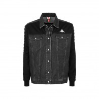 Bror Authentic Jacket