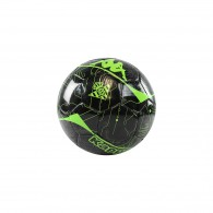 Player 20.5E Real Betis  Soccer ball