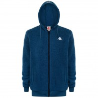 Baisto Authentic Jacket