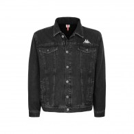 Bascino Authentic Jacket