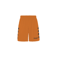 Curchet Shorts