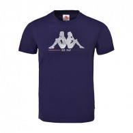 Indro T-Shirt