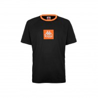 Beetroz Authentic T-shirt