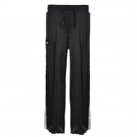 Ciulia Authentic Pant