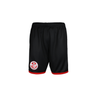 Tunisia Kombat 20/21 Short