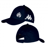 MAD Lions 2021 official cap