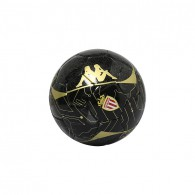 Player Miniball AS Monaco Soccer ball