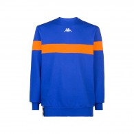 Cemars Authentic Sweat