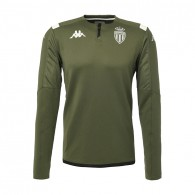 Ablas 3 AS Monaco Sweatshirt