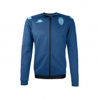 Arun 3 AS Monaco Jacket