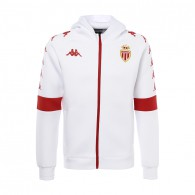 Alvenon 3 AS Monaco Jacket