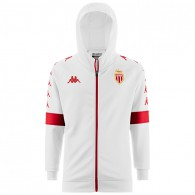 Alvenod 3 AS Monaco Jacket