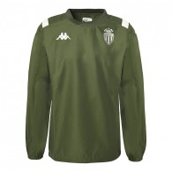 Arain 3 AS Monaco Sweatshirt