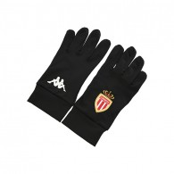 Aves 3 AS Monaco Gloves