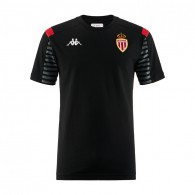 Ayba 3 AS Monaco Kid's T-shirt