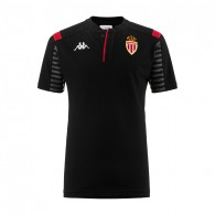 Angat 3 AS Monaco Kid's Polo