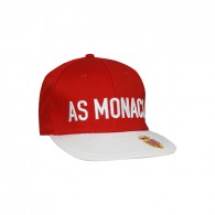 Asetyflat 3 AS Monaco Cap