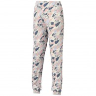 Quodiamo Kids Pants