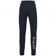 Quodia Kids Pants