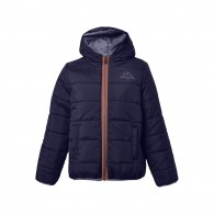 Barni Kids Jacket