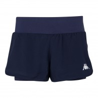 Falza Kid's Shorts