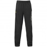 Bondi Kids Pants