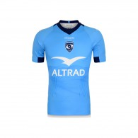 Kombat Pro Montpellier Hérault Rugby Home 19/20 Jersey