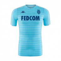 Kombat AS Monaco Third 19/20 Jersey