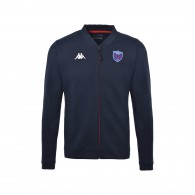 Arno FC Grenoble Kid's Sweatshirt