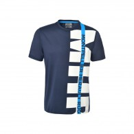 Ofanto Montpellier Hérault Rugby T-shirt