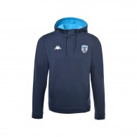 Piave Montpellier Hérault Rugby Sweatshirt