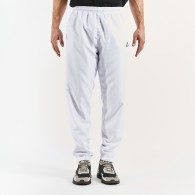 Krismano white pants for men