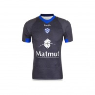 Kombat Pro Castres Olympique Third 19/20 Jersey