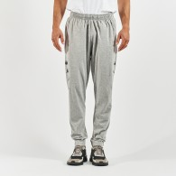 Kolrik grey pants for men